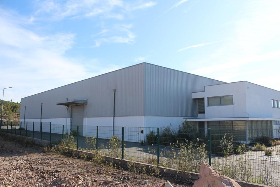 Euromac investe 3 milhões em Vila de Rei