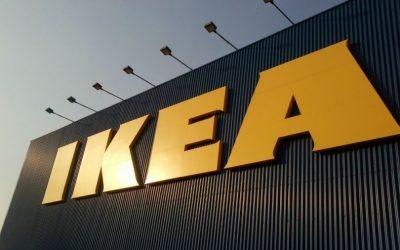 IKEA investe em estratégia multicanal