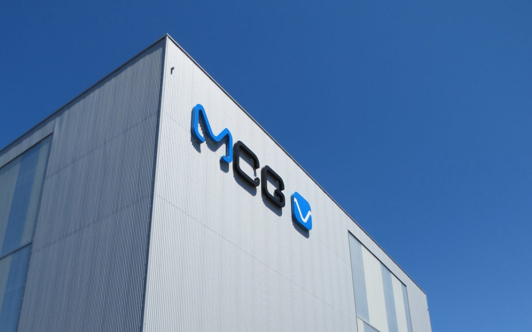 MCG lança plataforma para agilizar comunicação com fornecedores