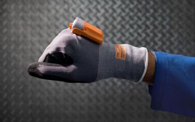 DB Schenker implementa novo sistema de picking de mãos-livres na Alemanha