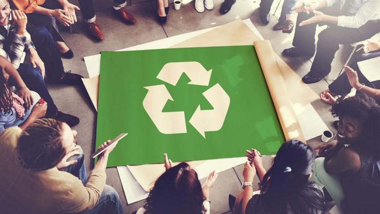 Proximidade aos parceiros, fornecedores e clientes entre as preocupações das empresas mais sustentáveis
