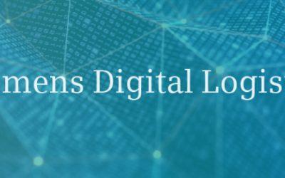 XCargo: a nova solução da Siemens Digital Logistics