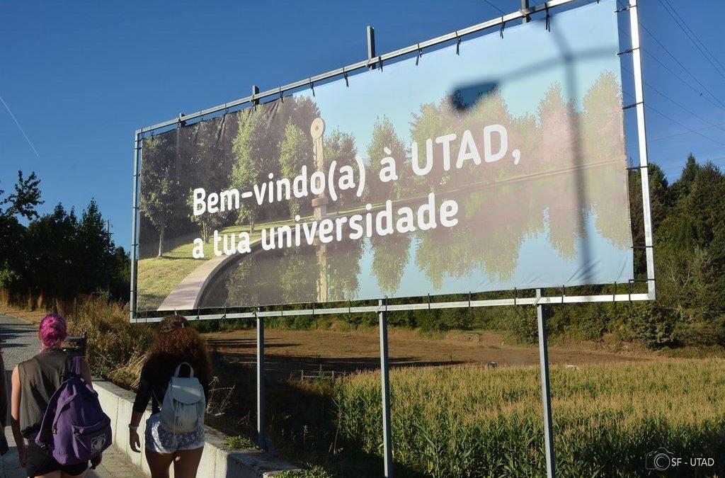 UTAD disponibiliza novo curso em Engenharia e Gestão Industrial