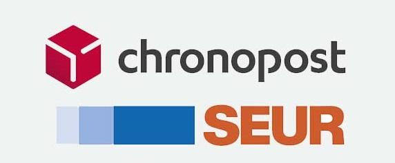 Chronopost e SEUR fundem operações em Portugal