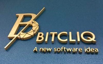 Bitcliq oferece soluções para operações realizadas no mar