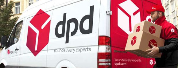 Nasce a DPD Portugal
