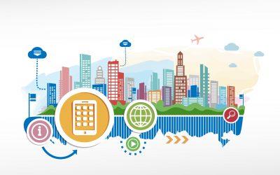 Deloitte escolhe Lisboa para testar soluções de mobilidade