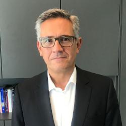 Fernando Costa Afonso
