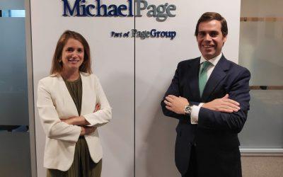 Michael Page lança nova oferta Page Assessment