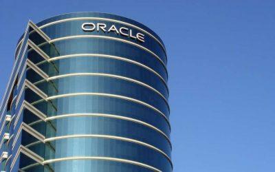 Oracle reforça presença em Portugal com novo centro de inovação para o retalho