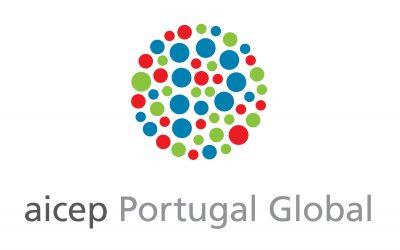 Compradores BME em Portugal para reuniões B2B