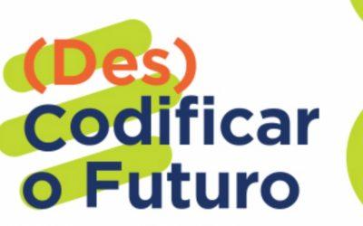 GS1 Portugal vai (Des)codificar o futuro