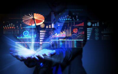 50% das entidades de procurement ainda utilizam ferramentas básicas para análise de dados