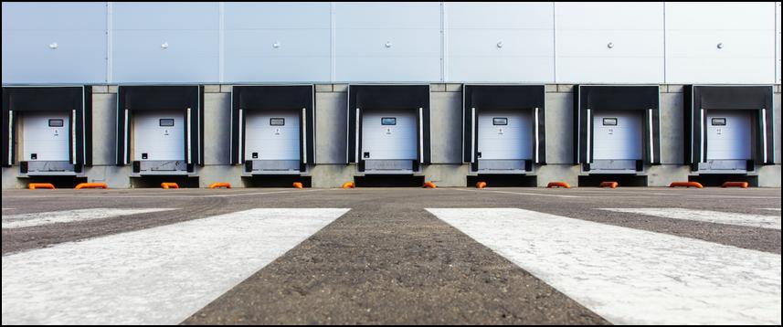 Generix Group promove webinar sobre como optimizar operações em parques de centros logísticos