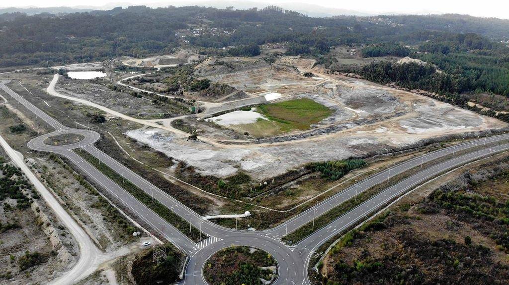 Portugal apresenta-se mais aliciante para a instalação de empresas que Espanha