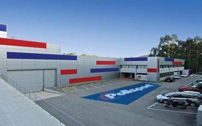 Polisport compra concorrente italiana e investe na internacionalização