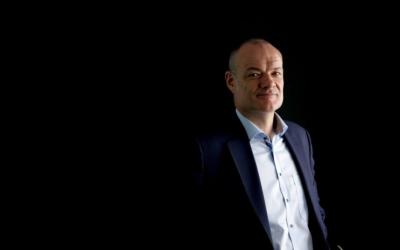CEO da Yilport renuncia ao cargo e presidente acumula função executiva