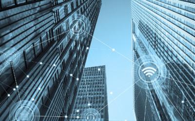 Innovation Lab Talks debate o desafio da logística nas megacities