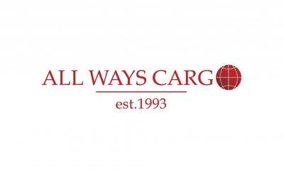 All Ways Cargo integra Grupo Alonso