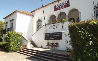 Central de Compras do Baixo Alentejo já poupou mais de 250 mil euros