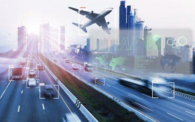 SAP investe em nova oferta para a transparência no transporte