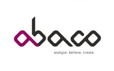Parceria estratégica entre a Ábaco Consulting e a GlobalSolver