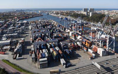 Orçamento de Estado 2020 inclui melhorias nos portos marítimos nacionais