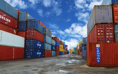 APAT pede intervenção da tutela face às práticas das companhias marítimas