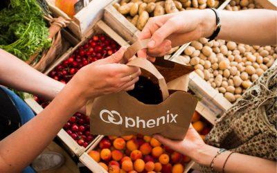 Aberto concurso para plataforma contra o desperdício alimentar
