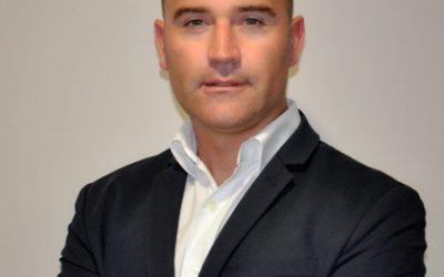 Olivério Caseiro é o novo Head of Regional Procurement da ENERCON