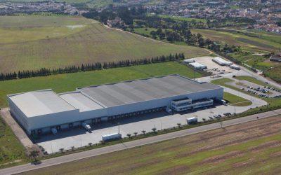 Greenyard vende filial portuguesa através de Management Buyout