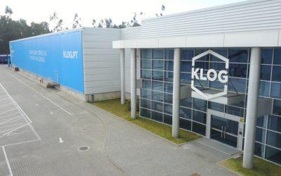 KLOG Logistics Solutions seleciona ERP da Arquiconsult
