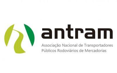 Transportadores rodoviários pedem medidas de apoio ao sector