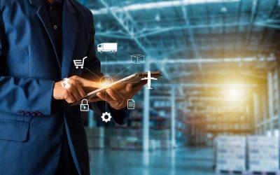 Gestão de Fornecedores: 5 práticas que facilitam o dia-a-dia de Compras