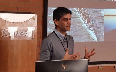 Head of Supply Chain Service Center é o novo cargo de Pedro Freire na Nespresso