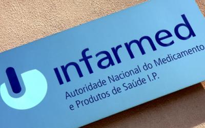 Farmácias obrigadas a reportar a falta de medicamentos