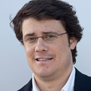Steven Inácio