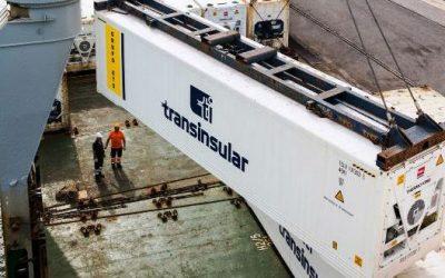 Grupo ETE inaugura pólo logístico em Ponta Delgada