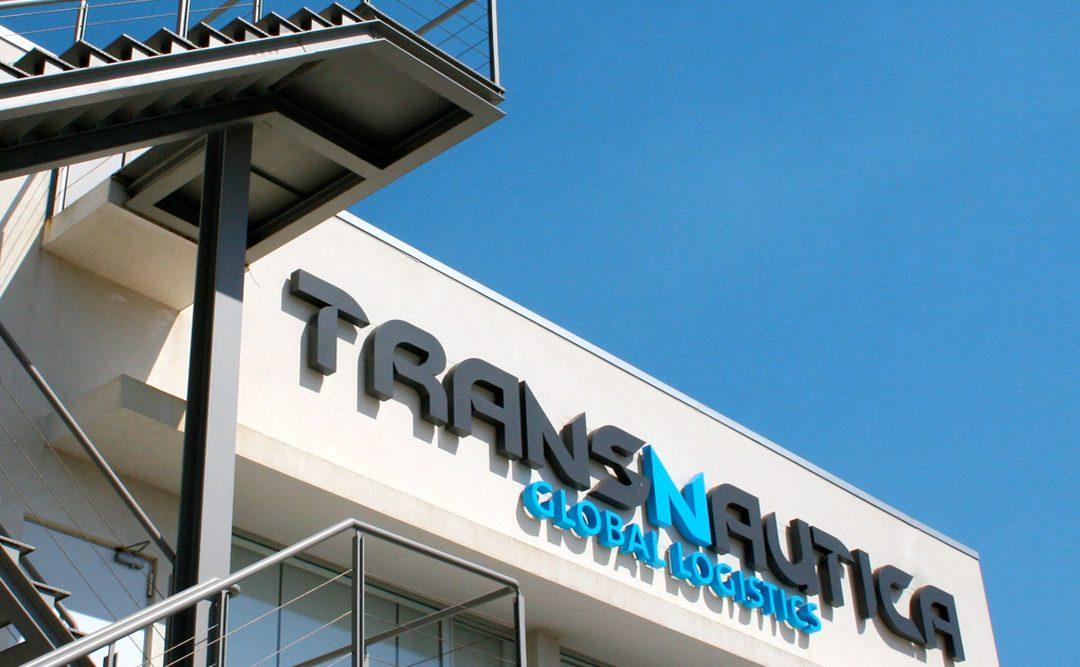 Transnautica Global Logistics entra em 2020 de olhos postos em Maputo