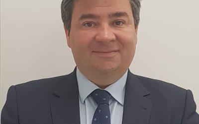 Carlos Tur é o novo country manager ibérico da Jaggaer