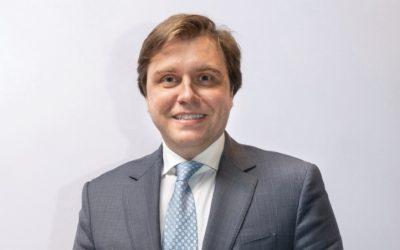 Operadores Logísticos elegem Nuno Rangel