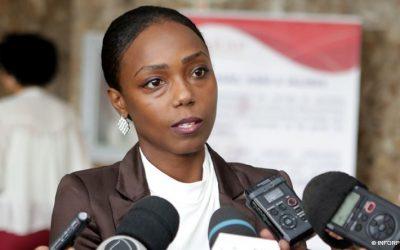 Cabo Verde procura transparência na contratação pública