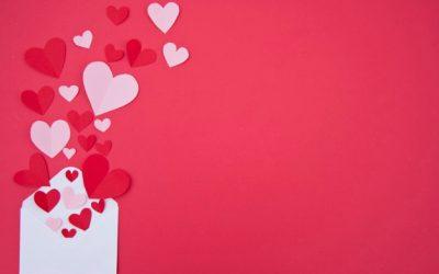 Uma carta de amor para o Procurement