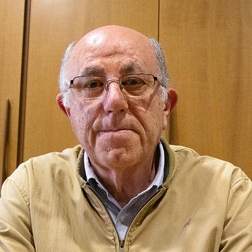 Aristides Sécio