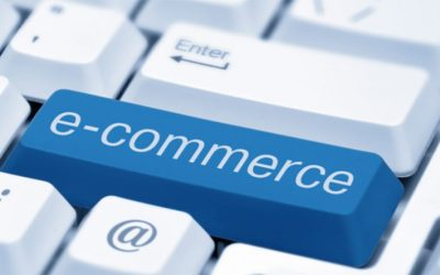 APED sugere criação de centro de supervisão para o e-commerce