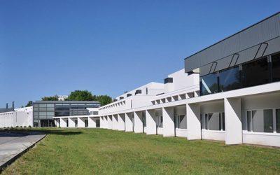 CITEVE já concluiu as fichas técnicas para material hospitalar