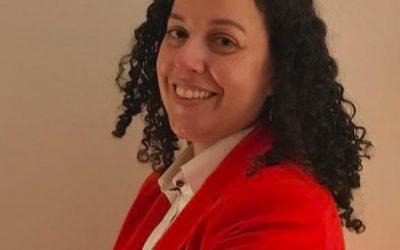 Graciete Vasconcelos abraça cargo de Procurement Manager na Polisport