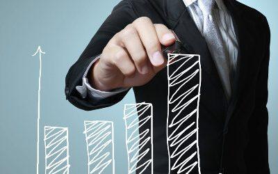 PME podem registar perdas superiores a 80% nos próximos meses