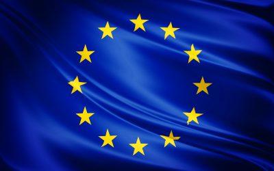 Medidas da União Europeia para apoiar sector automóvel