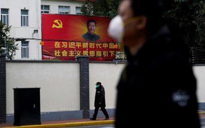 Covid-19: Como algumas empresas chinesas de grande consumo geriram a crise